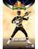 MIGHTY MORPHIN POWER RANGERS SIX-PACK