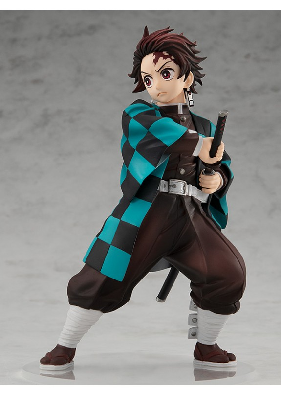 DEMON SLAYER TANJIRO KAMADO POP UP PARADE