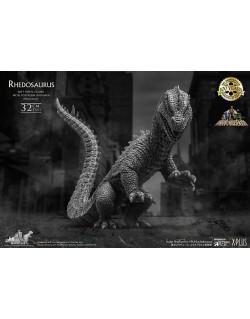 RHEDOSAURUS MONO REG VINYL STATUE