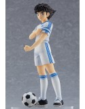 CAPTAIN TSUBASA OZORA POP UP PARADE