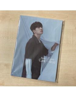 Got7 - Vol.4 [Breath Of Love : Last Piece]