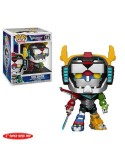 VOLTRON LEGENDARY DEFENDER VOLTRON SUPER SIZE FUNKO POP #471