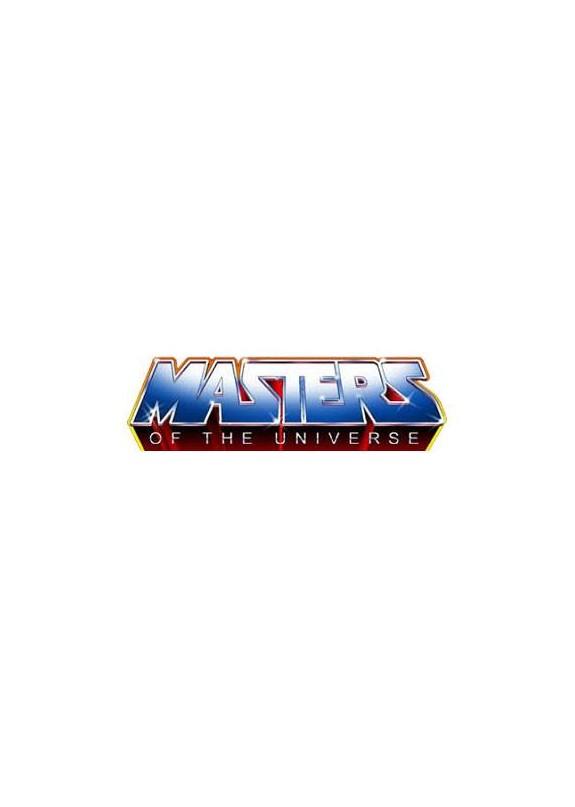 MASTERS OF THE UNIVERSE ORIGINS 2021 EVIL-LYN 2 AF