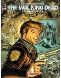 THE WALKING DEAD COLOR EDITION N.1 VARIANT