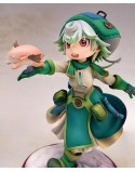 MADE IN ABYSS PRUSHKA 1/7 STATUE