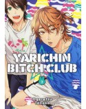 YARICHIN BITCH CLUB N.2