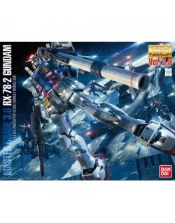 GUNDAM RX-78-2 VER 3.0 MG
