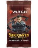 MAGIC STRIXHAVEN BUSTINA 15 CARTE