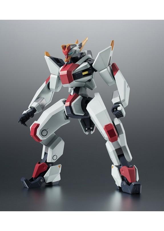 ROBOT SPIRITS KYOUKAI SENKI KENBU