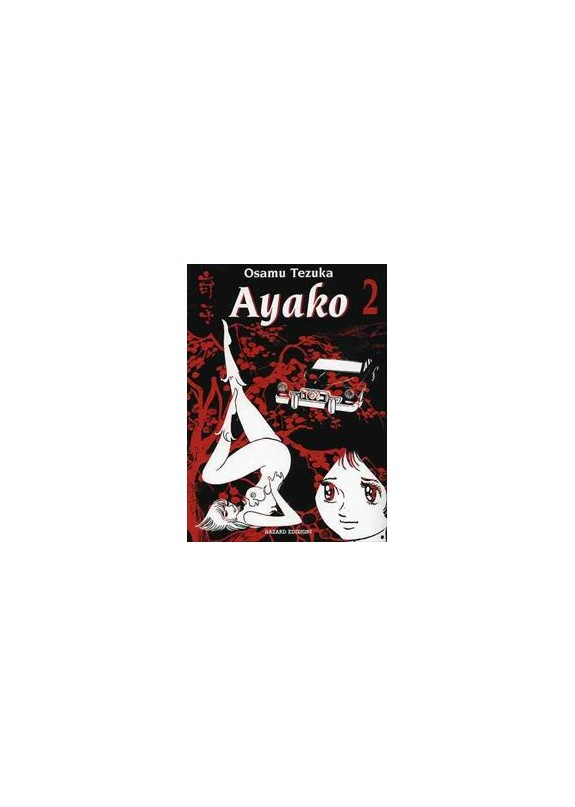 AYAKO N.2