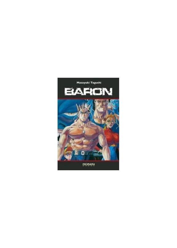 BARON N.3