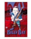 BILLY BAT N.5