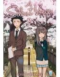 A SILENT VOICE N.2