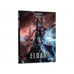 CODEX ELDAR