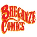 Breganze Comics