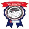Associazione Culturale Leiji Matsumoto